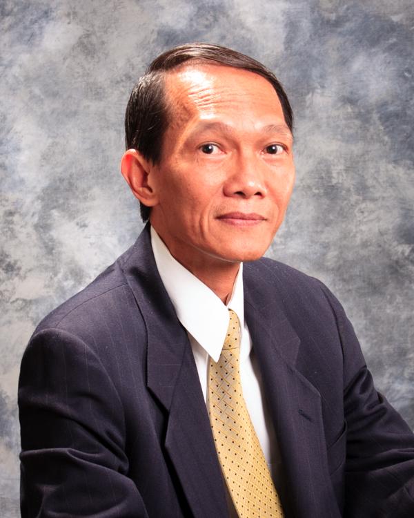 Tai Van Nguyen