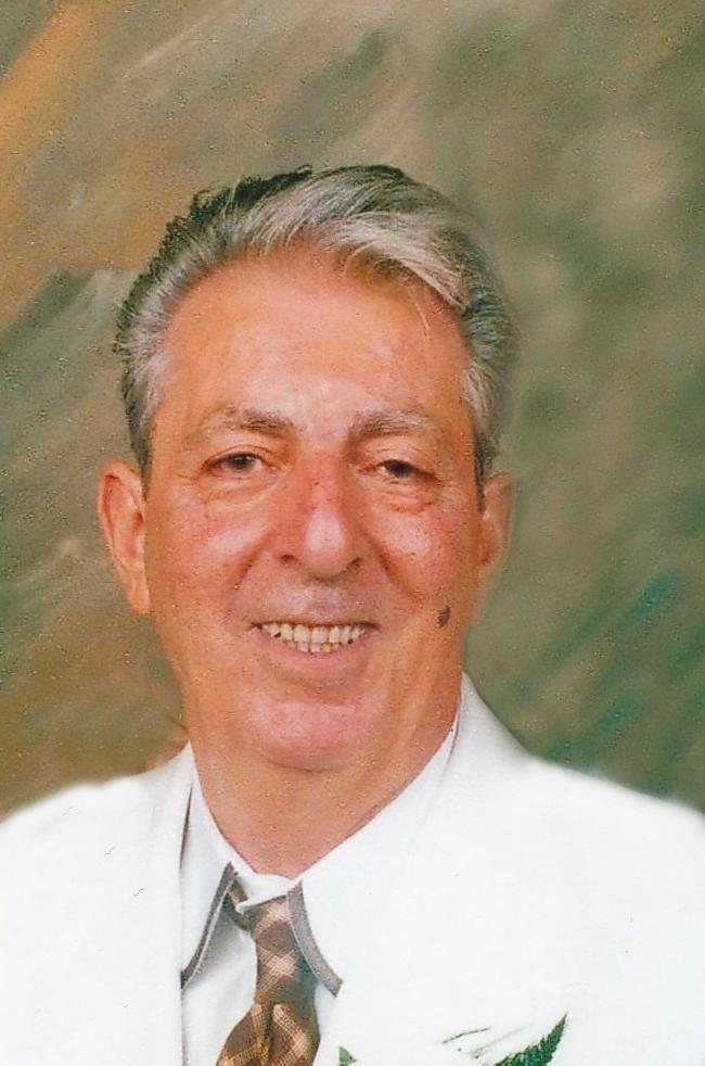 Tobias   Campolattara