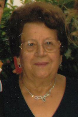 Anna  Carbonara