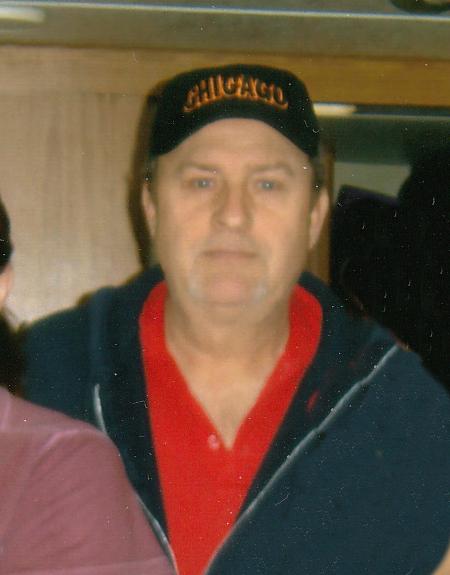 Dennis R. Carlisle