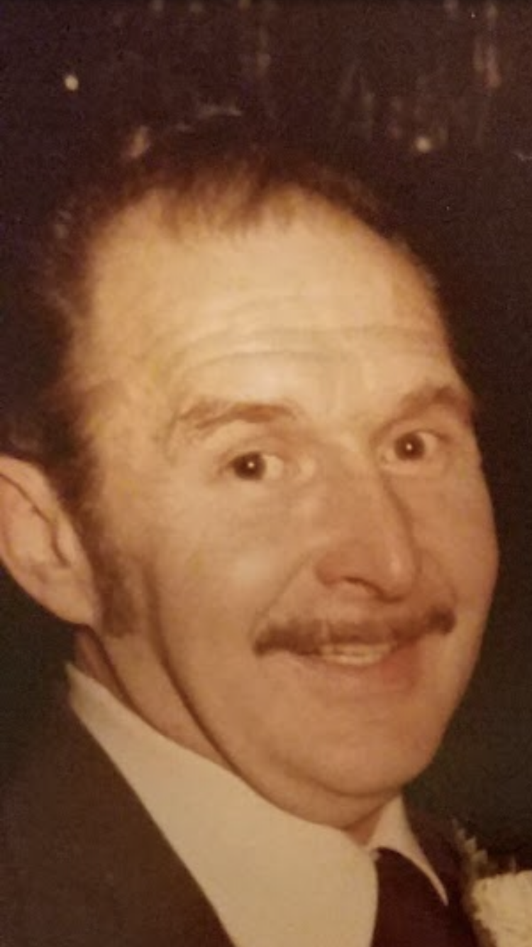 Ernest R. Lenke