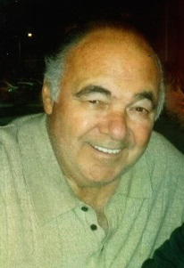 Anthony J. Cartina