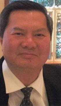 Quang D.  Nguyen