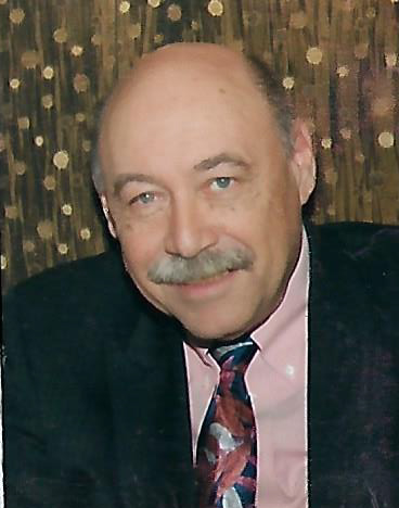 Henry A.  Czop