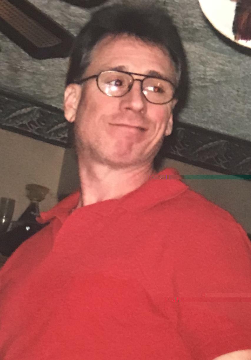 Emilio  Gottardo