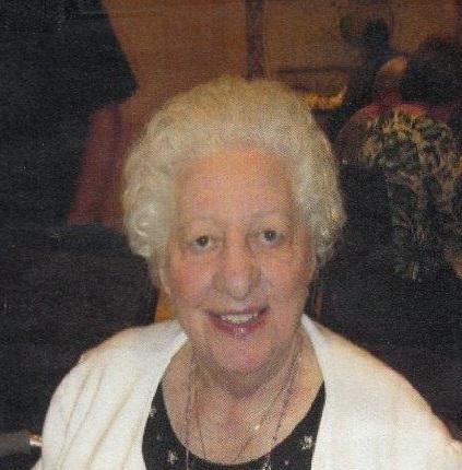 Lucille E. Russo