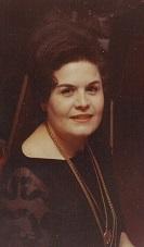 Gilda  Trisoliere