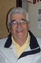 Paul  Garabedian