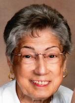 Theresa M.  Schiavone