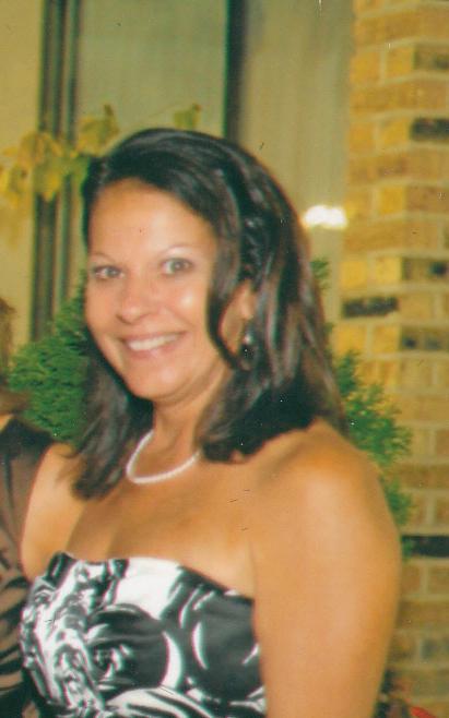 Margaret   Berndt