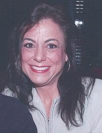 Ellen Marie Petillo-Sansone