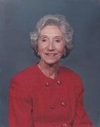 Esther  M. Szwaya