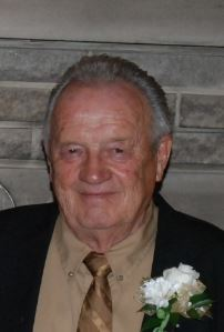 Gerald L.  Hresil