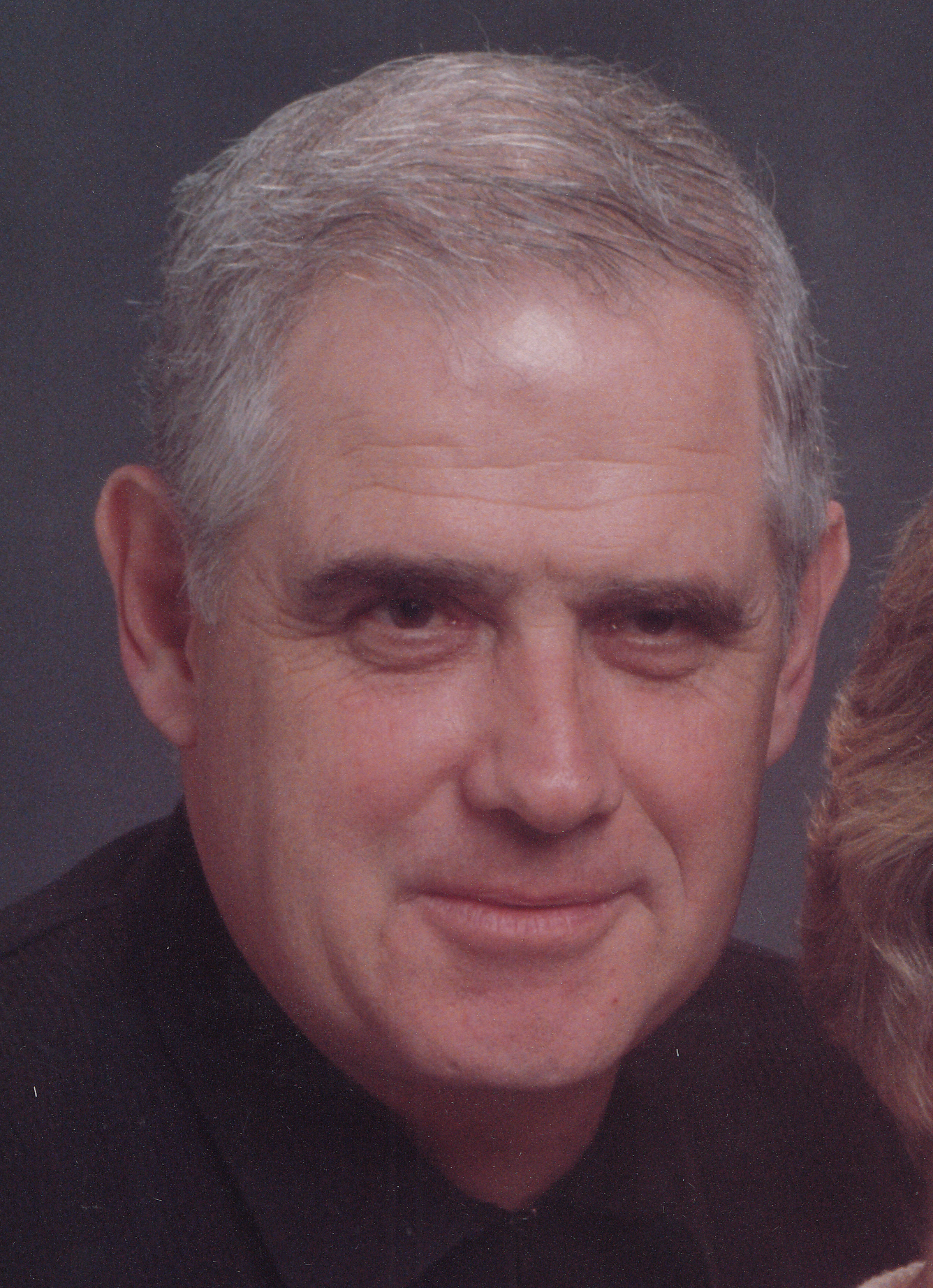 Louis   Rotondo