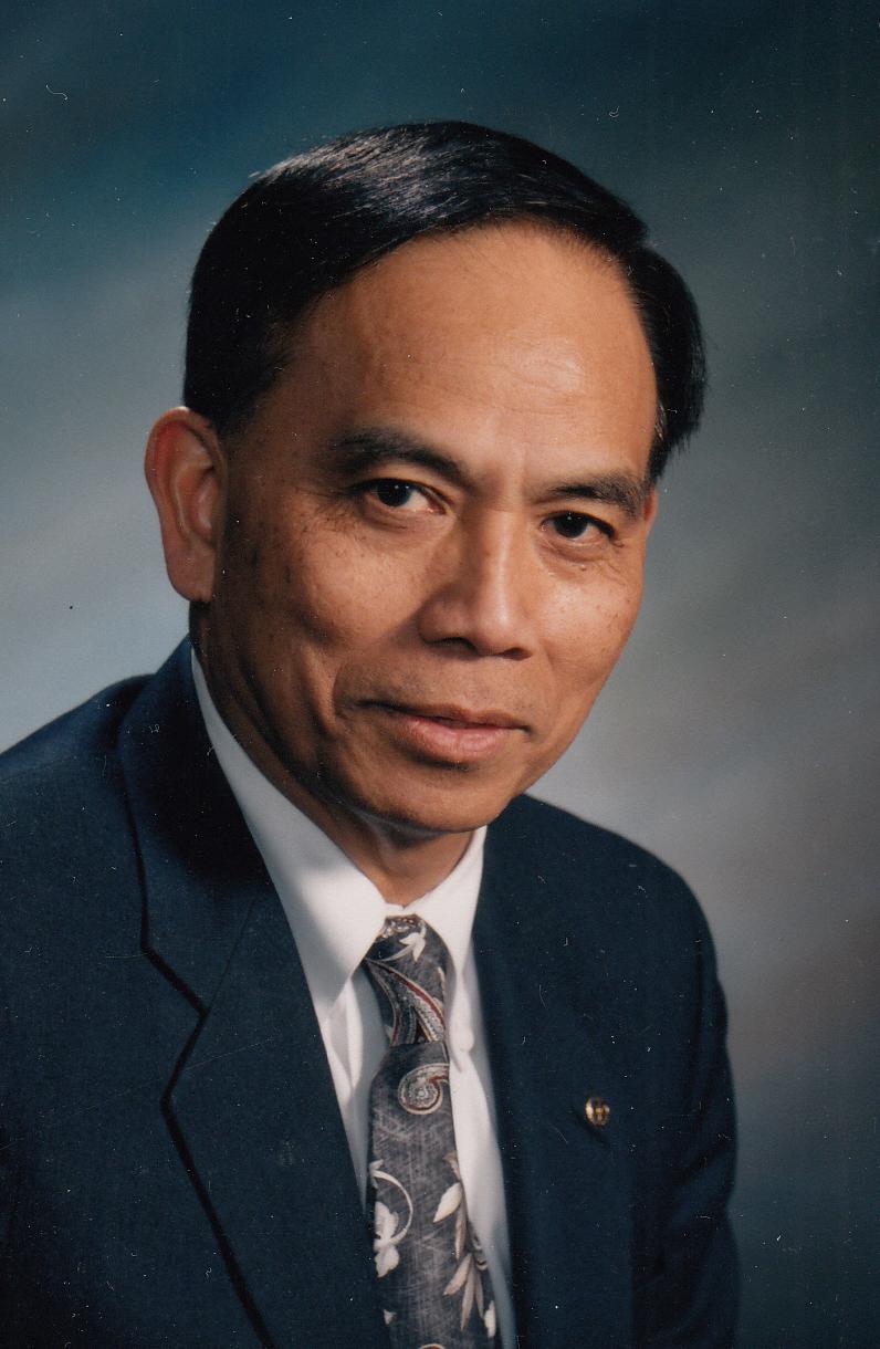 Severino  Villanueva