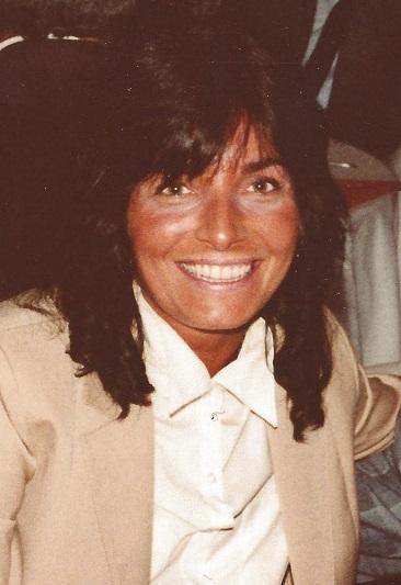 Alice L.  Pannos