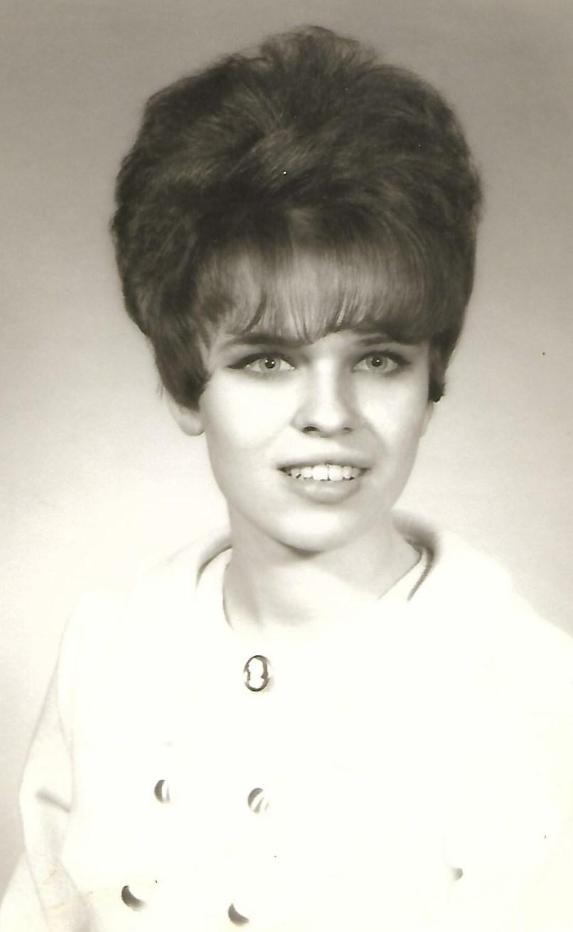 Susan  Bettencourt