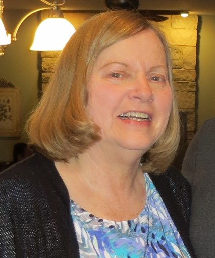 Bernice K.  Stalbaum