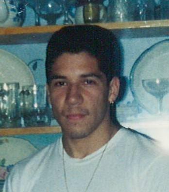 Eleazar  Eladio Lopez Martinez