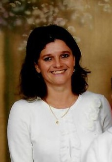 Grazyna  Roscinska