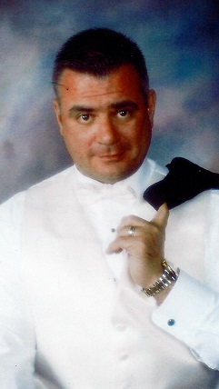 Anthony D. Pennacchio
