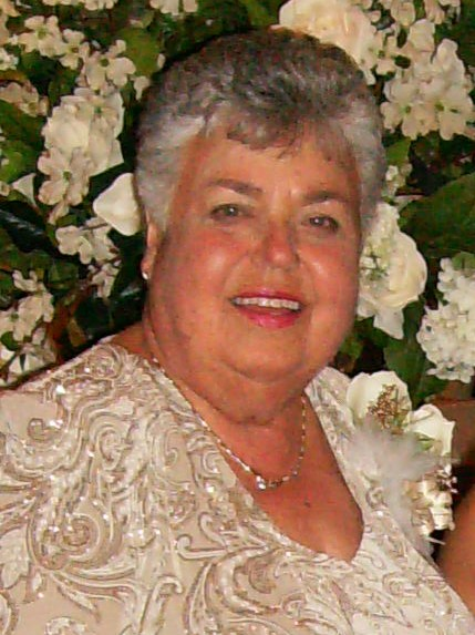 Remembering Mary Panopoulos Visitations And Viewings