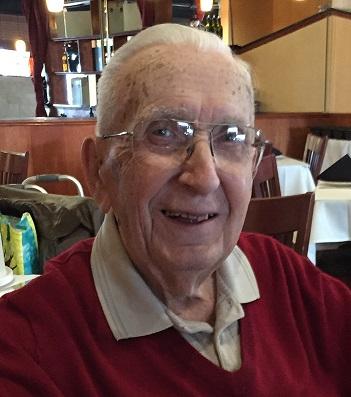 Remembering Le Roy Gaertner Visitations And Viewings
