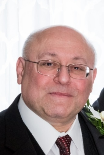 George Y.  Homsy