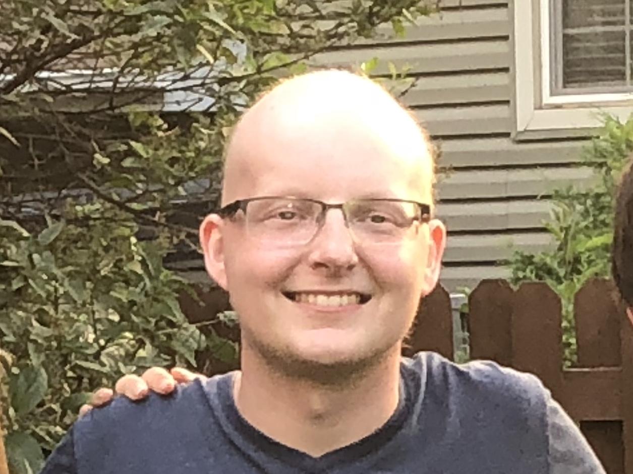 Kevin Ryan  Boeckenhauer