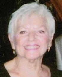 Mary  Puccillo