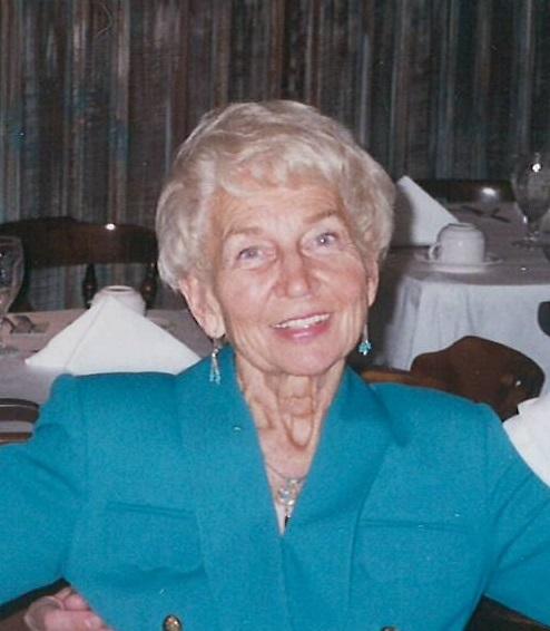 Maya B.  Segan