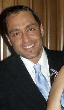 Steve M. Res