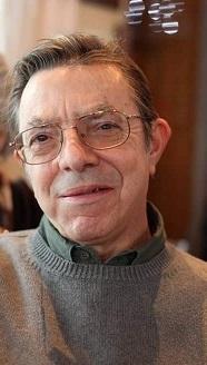Giuseppe  Risolvo