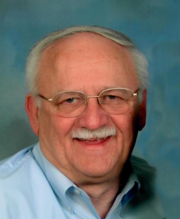 Richard J. Karpinski