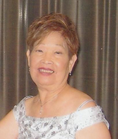 Emma I.  Leyba