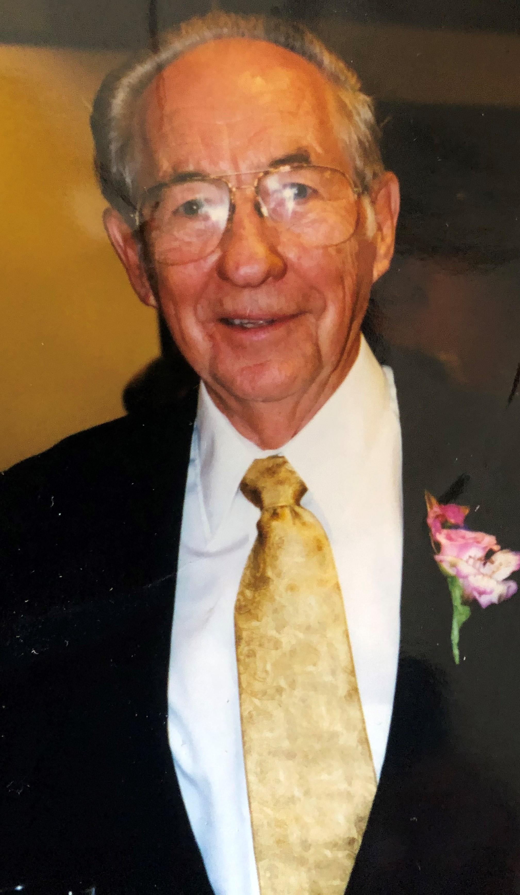 Alfred  Engel