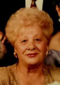 Nancy  Diciolla
