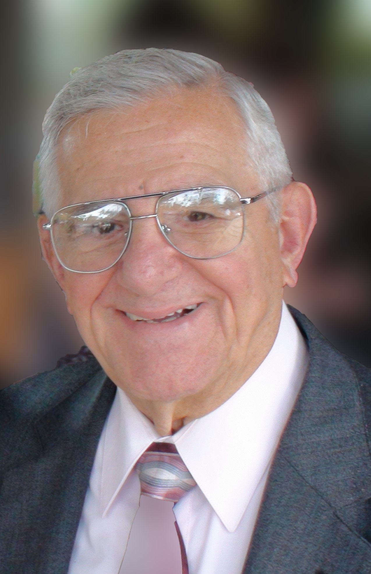 Bruno  Muscari, Jr.