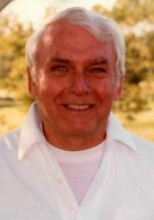 Michael V.  Deane