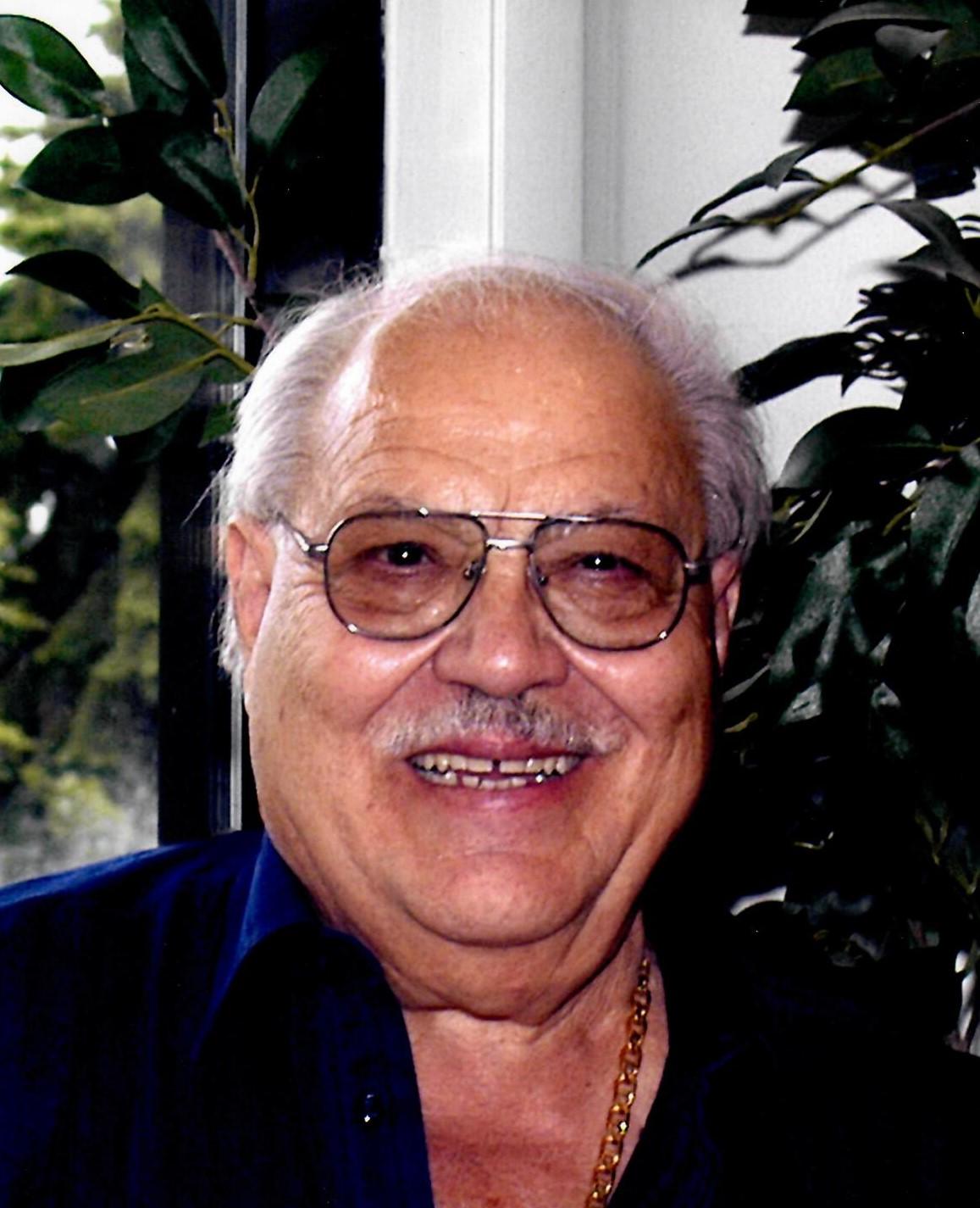 Frank  Rappa