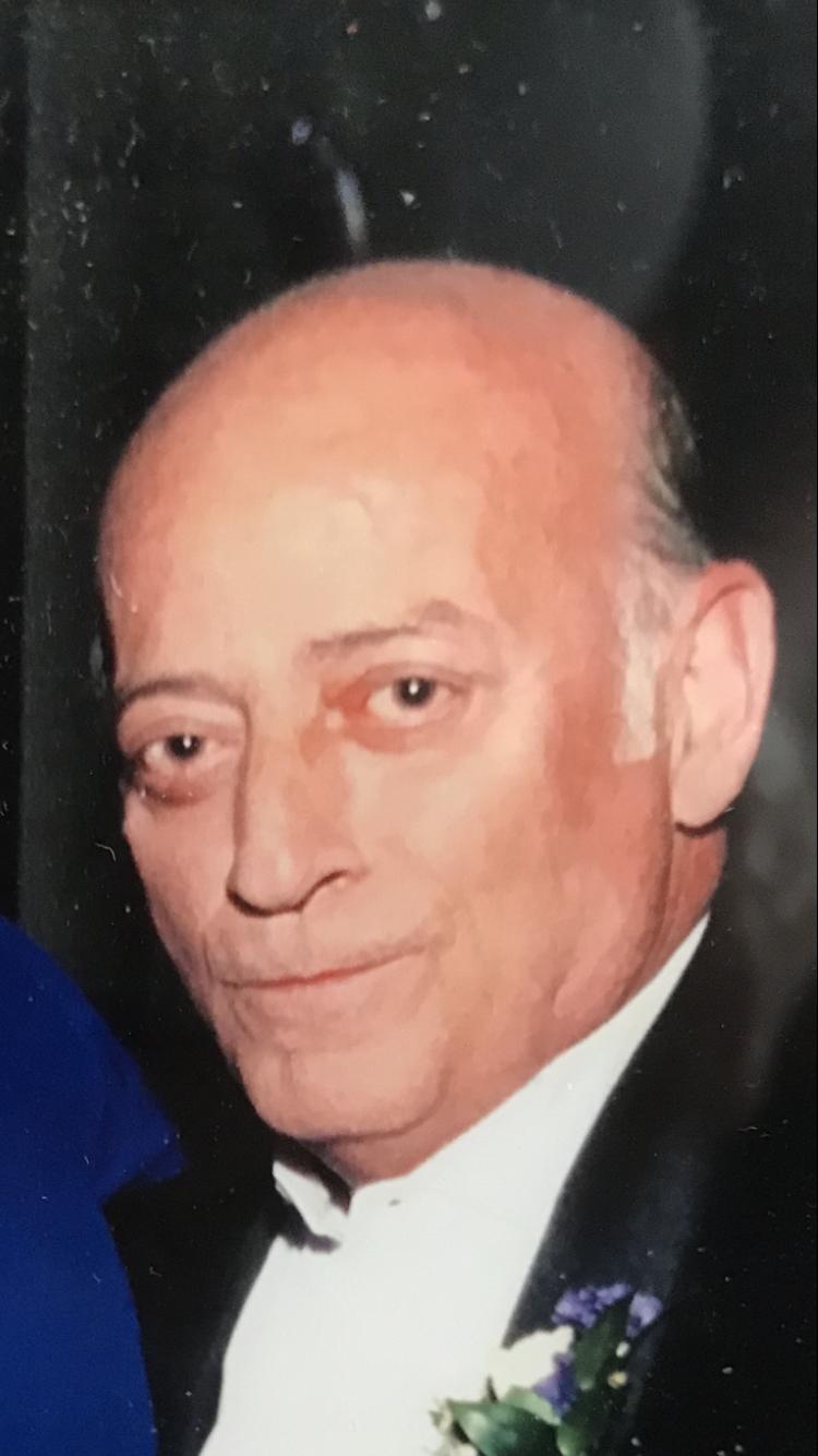 Phillip  Costa