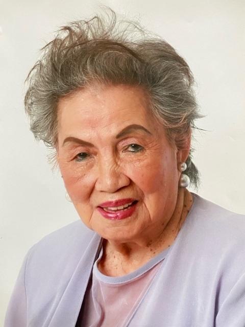 Corazon S. Salalima