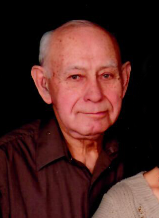 Edward  Krueger