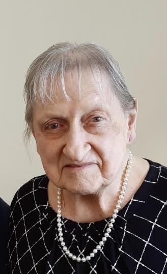 Ann  Kowalski