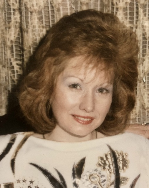 Pamela   Dwyer Cortina
