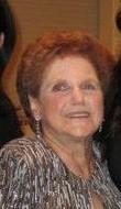 Dolores  Rizzi