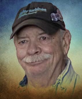 Bill   Wiedel