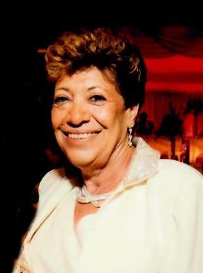 Kay   De Maria