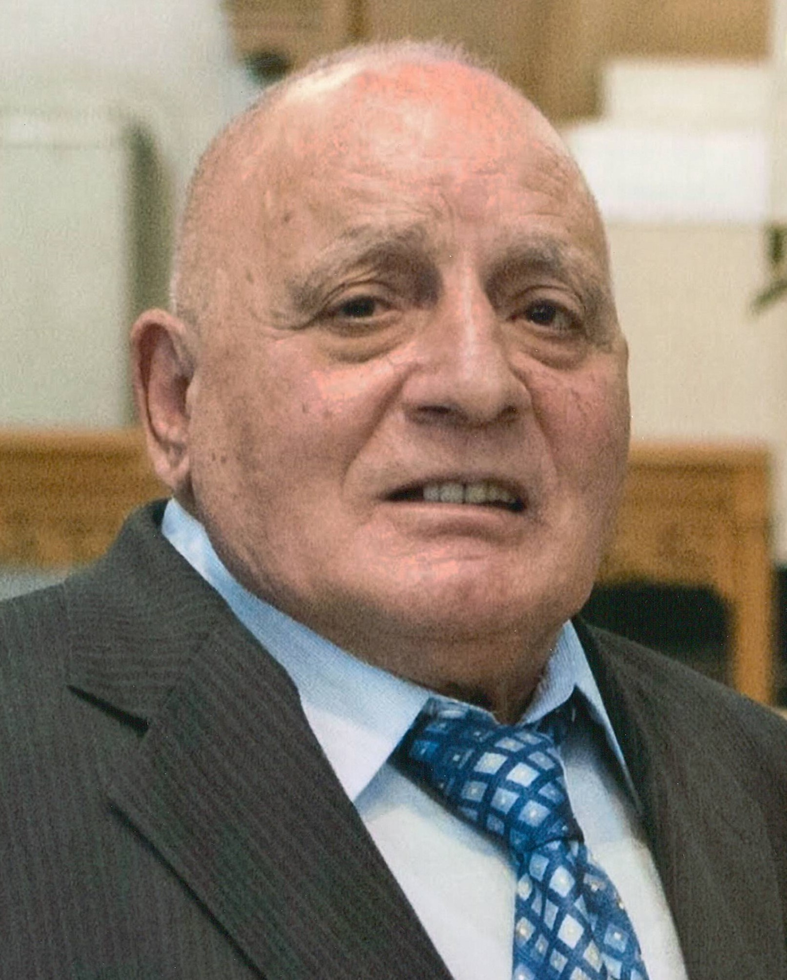 Farah Issa  Hani