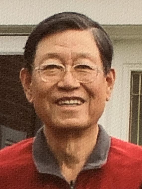 Kyoo Hong Lee